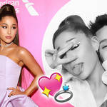 Inside Ariana Grande and Dalton Gomez's relationship and marriage.