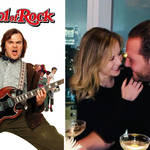 Two of the actors from School of Rock are dating in real life
