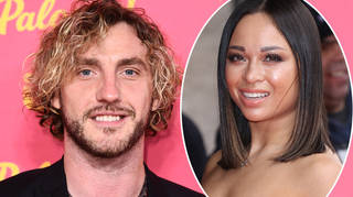 Seann Walsh said his Strictly scandal 'ruined his life'