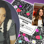 Are Olivia Rodrigo's 'traitor' lyrics about Joshua Bassett?
