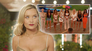Love Island bosses want 'the most inclusive line-up yet' for 2021