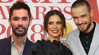 Cheryl's previous relationships include Jean-Bernard Fernandez-Versini and Liam Payne.