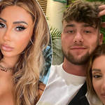 Francesca Farago and Harry Jowsey have fans wondering if they've rekindled their romance