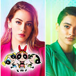 The Powerpuff Girls reboot is being re-shot