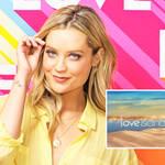 Love Island 2021 has a June start date
