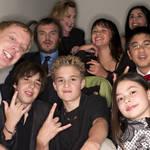 School of Rock's Freddy Jones actor Kevin Clark has sadly died