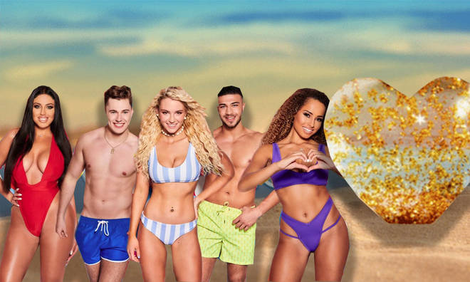 Love Island bosses have addressed the rumours about casting LGBTQ+ contestants