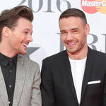 Liam Payne recalled Louis Tomlinson leaving him with a policeman