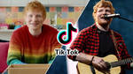 All the details on Ed Sheeran's TikTok's UEFA Euro 2020 show