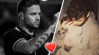Liam Payne talks about how fame impacts his family life
