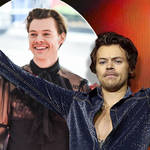 Harry Styles' personal trainer for Dunkirk raved about his strength
