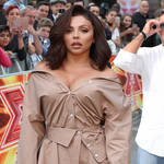 Jesy Nelson is said to be the next X Factor judge