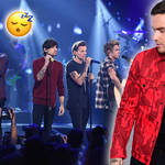Liam Payne talks about dreaming of the One Direction boys