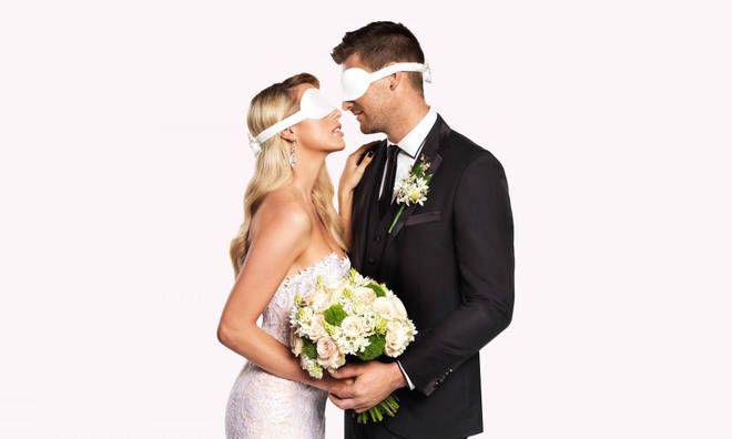 Married at First Sight are looking for new contestants