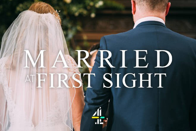 Married at First Sight kept the nation hooked to their TV screens in 2020