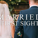 MAFS are looking for new contestants