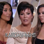 How to watch the Kardashians reunion show in the UK