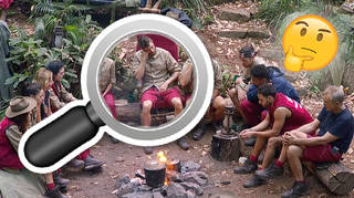 Where Is The 'I'm A Celebrity...Get Me Out Of Here' Camp & Where Is It Filmed?