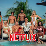 Meet the cast of Too Hot To Handle season 2