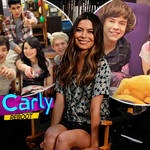 One Direction's 2012 iCarly appearance is making us nostalgic ahead of reboot