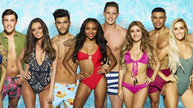ITV released their duty of care protocols for Love Island 2021 contestants