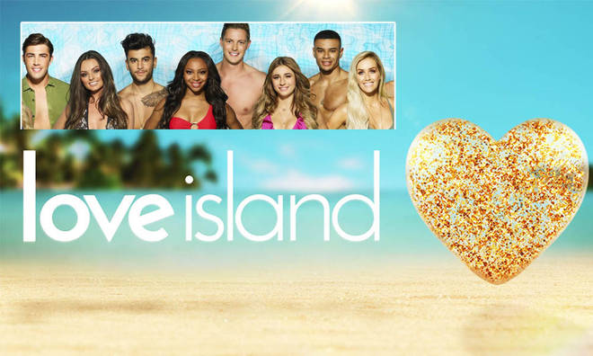 Love Island stars will receive financial advice and mental health support