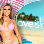 One of the Love Island contestants looking for love is Chloe Burrows