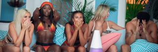 Too Hot to Handle series 2 begins 23 June