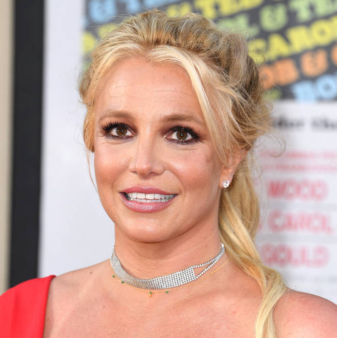 Britney Spears has been attempting to end the restrictive conservatorship for years
