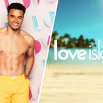 Who is Love Island 2021 contestant, Toby Aromolaran?