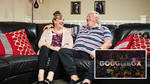 Linda and Pete were on Gogglebox from 2013