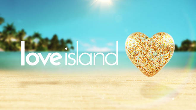 Love Island is back with a new series for 2021