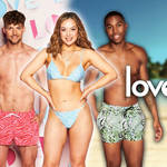 How long will this years Love Island be airing on ITV2?