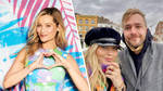 Laura Whitmore is married to Love Island narrator, Iain Stirling