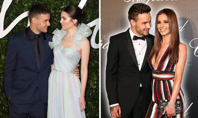 Cheryl and Liam Payne have been seen together again since split