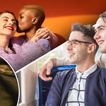 Let's breakdown the best advice for LGBTQ+ dating