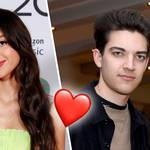 Olivia Rodrigo is 'dating' Adam Faze