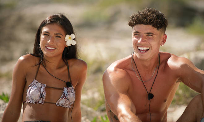 Too Hot to Handle has been renewed for series 3