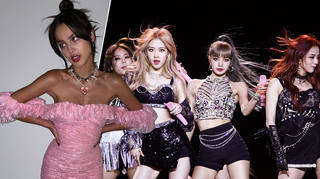 Will BLACKPINK and Olivia Rodrigo collaborate? Fans think so!