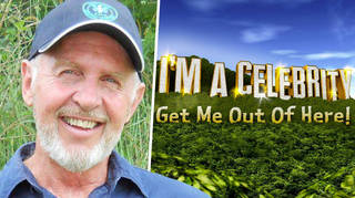 I'm A Celeb's Medic Bob revealed his biggest worries for the new campmates