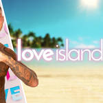 Who is Love Island 2021 bombshell, Danny Bibby?