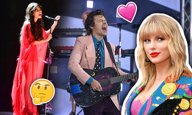Can we guess how old you are from these pop music questions?