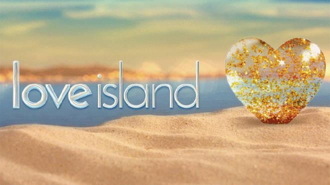 Love Island 2019 hype has already started