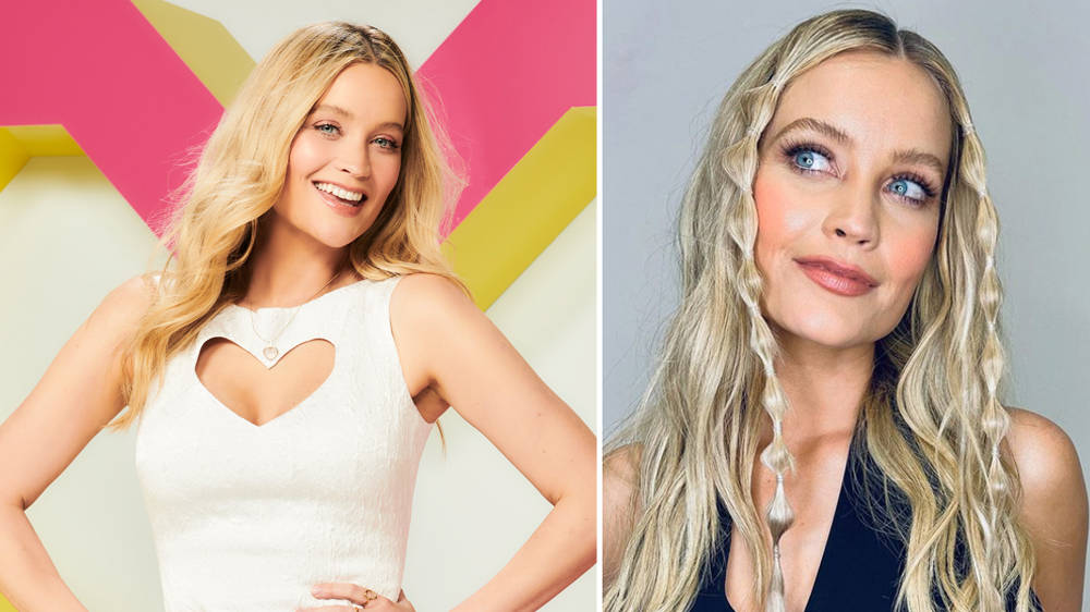 Why Laura Whitmore's solely appeared on Love Island as soon as