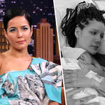 Halsey's baby name holds a sweet meaning