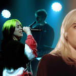 Billie Eilish spoke about her conflicts writing 'Getting Older'