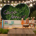 The filming location for this year's Casa Amor on Love Island