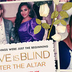 Love is Blind: After the Altar is coming out 28 July