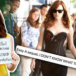 Apparently we can expect an 'Easy A' sequel after all this time