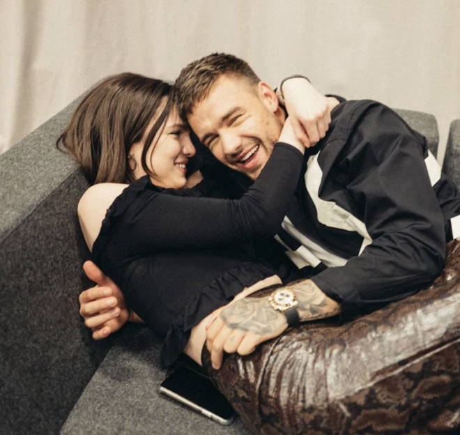 Liam Payne and Maya Henry ended their relationship in June